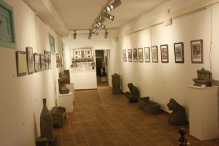 museolabrantepiedraarucas