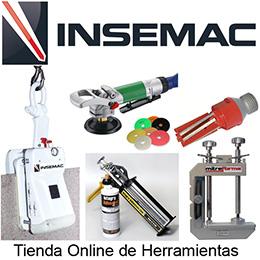 260x260 insemac