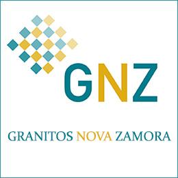260x260 novazamora