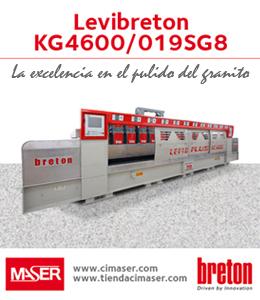 BannerMaser260x300Levibreto