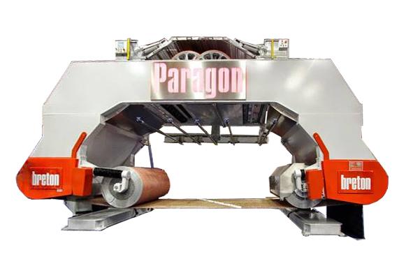 Paragon2.002