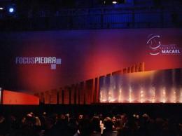Focus Piedra-Premios Macael