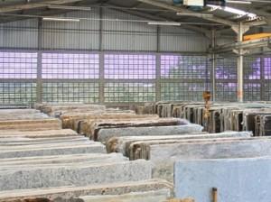 Granito brasile o archives focus piedra noticias sobre piedra natural for Granito brasileno
