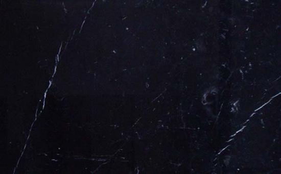 Focus piedra elabora el primer ranking de los materiales - Piso marmol negro ...