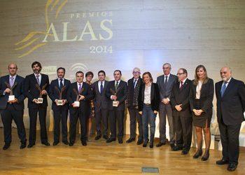 Premos Alas2014 -AEMA