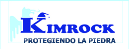 Logo KimrockOK