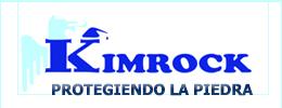Logo KimrockOK