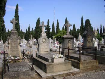 cementeriozaragoza