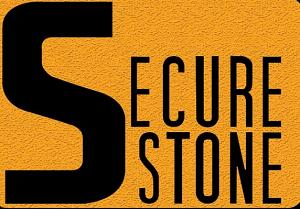 securestoneok