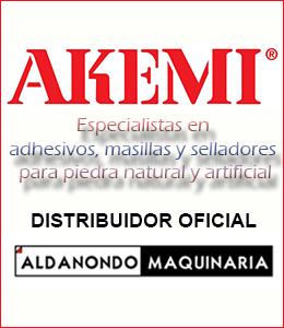 Banner Aldanondo2015