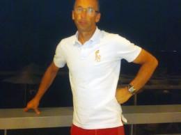 Claudio Remuzzi