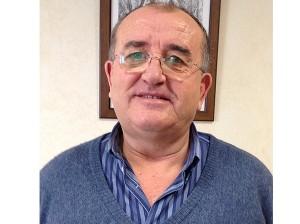José Perea