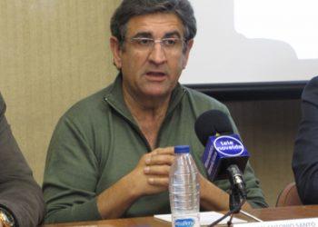 Juan Antonio Santo