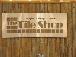 The-Tile-Shop