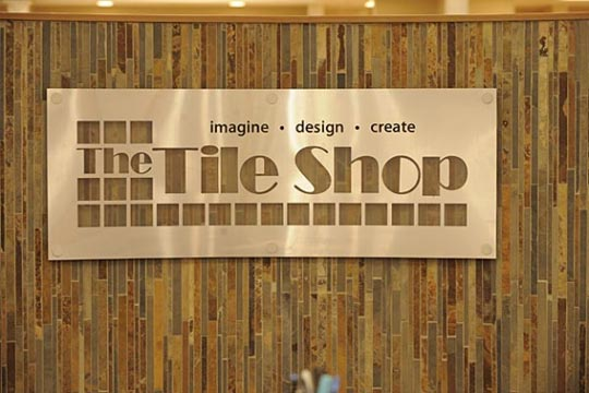 The-Tile-Shop
