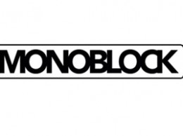 logomonoblock
