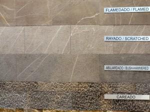 M rmoles serrat archives focus piedra noticias sobre for Marmol gris pulpis