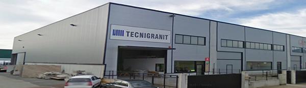 TEcnigranitfabrica
