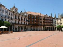 plazamayorburgos