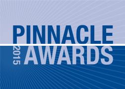 2015-Pinnacle-Awards-Logo