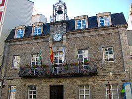 Casa_concello_Quiroga
