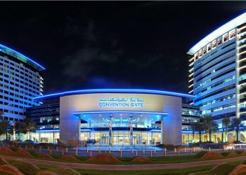 Dubai-World-Trade-Centre