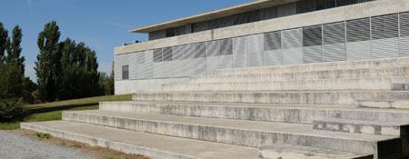 Escuela Superior de Tecnología y Gestión (ESTG)