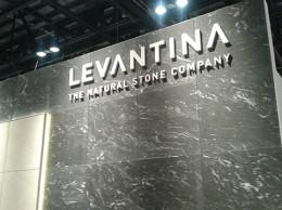Levantina Covergins2015