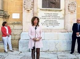 Pere Joan Campins i Barceló