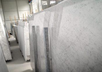 tableros piedra adolfo forti