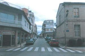 callesponteareas