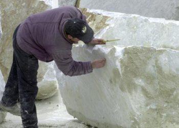 elaboracion marmol italiano