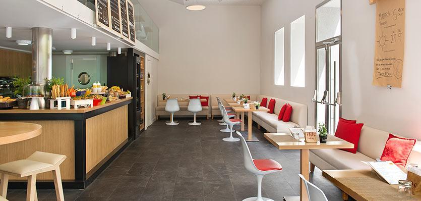 innsidemadridsuecia-breakfastbuffet