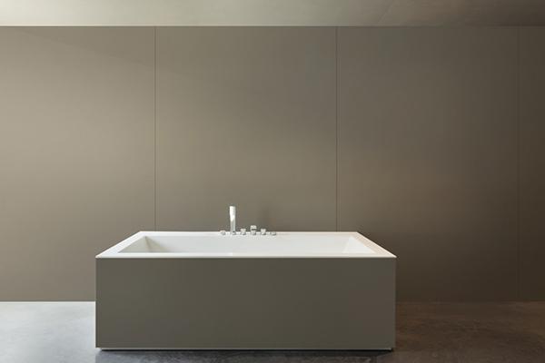Dekton-Bathroom-Galema