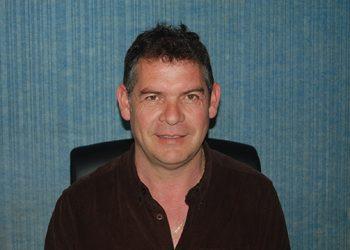 Jesús Cánovas, gerente Opus Romano