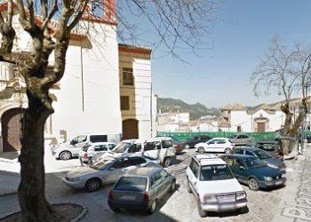 Plaza-San-Pedro-de-Priego-de-Córdoba