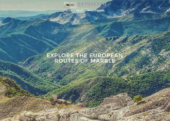 Proyecto Europeo 'Extra-Expo'