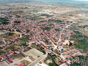 Cantera de granito archives focus piedra noticias for Piscina quintana de la serena