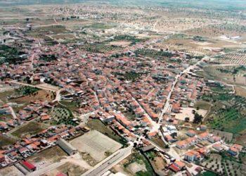 Cantera De Granito Archives Focus Piedra Noticias