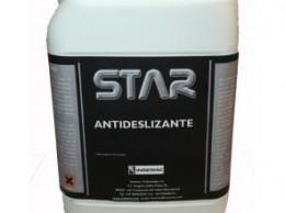 antideslizante-star-insemac
