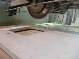marbres aguilo