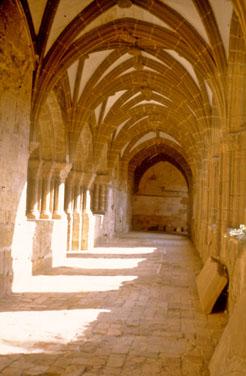monasteriofitero