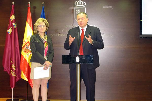 Murcia prepara los primeros premios regionales de dise o - Decoradores en murcia ...