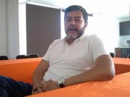 rogelio_guizar-perez-aiemac