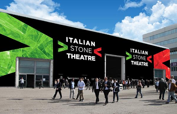 Italian-Stone-Theatre-black