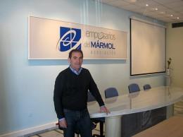 ANTONIO MARTINEZ- AEMA