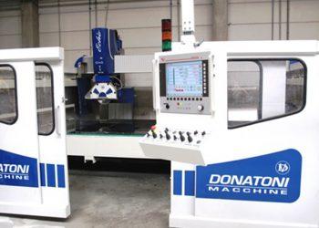 Donatoni Macchine2