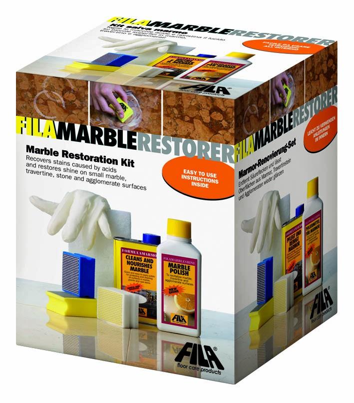 cleaner-marble-restorer