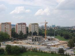 construccion polonia