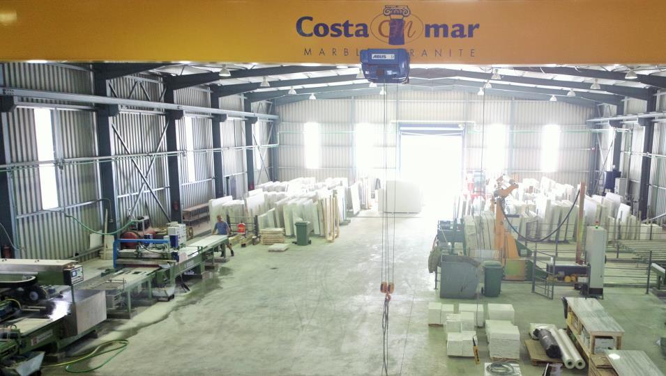 costamar2